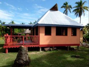 /nabua-lodge/hotel/yasawa-islands-fj.html?asq=vrkGgIUsL%2bbahMd1T3QaFc8vtOD6pz9C2Mlrix6aGww%3d