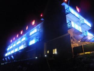 /hotel-quel/hotel/hiroshima-jp.html?asq=jGXBHFvRg5Z51Emf%2fbXG4w%3d%3d