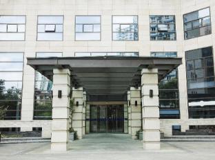 Shanghai Apamanshop Service Apartment