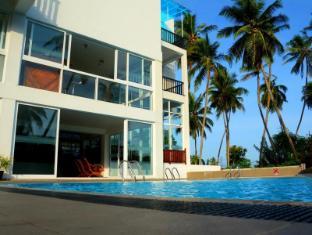 Sole Luna Resort and Spa