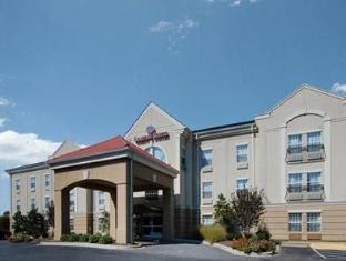 /comfort-suites/hotel/salisbury-nc-us.html?asq=jGXBHFvRg5Z51Emf%2fbXG4w%3d%3d