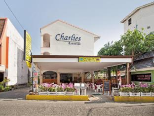 Charlies Hotel and Restaurant