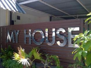/my-house/hotel/surin-th.html?asq=jGXBHFvRg5Z51Emf%2fbXG4w%3d%3d