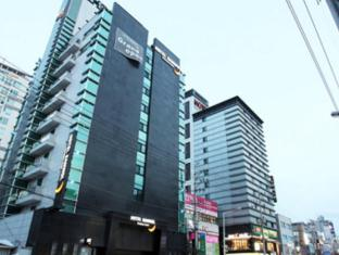 /banwol-hotel/hotel/uijeongbu-si-kr.html?asq=jGXBHFvRg5Z51Emf%2fbXG4w%3d%3d