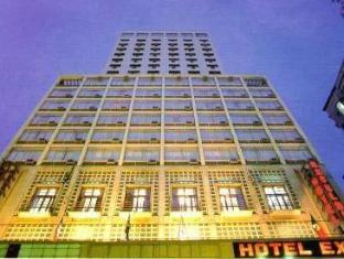 /fr-fr/hotel-excelsior/hotel/sao-paulo-br.html?asq=vrkGgIUsL%2bbahMd1T3QaFc8vtOD6pz9C2Mlrix6aGww%3d