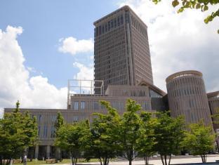 /yamagataeki-nishiguchi-washington-hotel/hotel/yamagata-jp.html?asq=jGXBHFvRg5Z51Emf%2fbXG4w%3d%3d