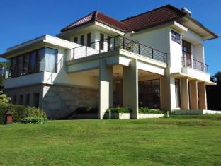 /ms-my/villa-sophia-cimacan-puncak/hotel/puncak-id.html?asq=jGXBHFvRg5Z51Emf%2fbXG4w%3d%3d