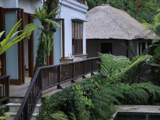 Umah Luung Villa