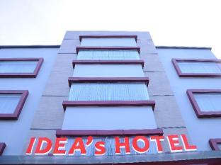 ZUZU Ideas Hotel