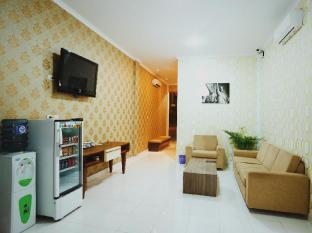 /id-id/24-hour-guest-house/hotel/bandar-lampung-id.html?asq=jGXBHFvRg5Z51Emf%2fbXG4w%3d%3d