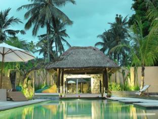 /hu-hu/alam-mimpi-hotel/hotel/lombok-id.html?asq=vrkGgIUsL%2bbahMd1T3QaFc8vtOD6pz9C2Mlrix6aGww%3d