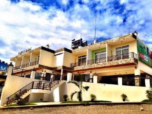 /lohas-airport-hotel/hotel/cagayan-de-oro-ph.html?asq=jGXBHFvRg5Z51Emf%2fbXG4w%3d%3d