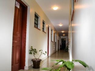 /eron-hotel-limited/hotel/nairobi-ke.html?asq=5VS4rPxIcpCoBEKGzfKvtBRhyPmehrph%2bgkt1T159fjNrXDlbKdjXCz25qsfVmYT