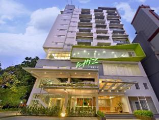 /whiz-prime-hotel-pajajaran-bogor/hotel/bogor-id.html?asq=jGXBHFvRg5Z51Emf%2fbXG4w%3d%3d