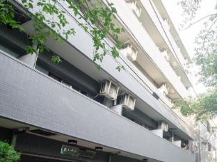 Comfort Flat Patio Naka Meguro 101