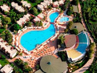 /vonresort-golden-beach/hotel/antalya-tr.html?asq=GzqUV4wLlkPaKVYTY1gfioBsBV8HF1ua40ZAYPUqHSahVDg1xN4Pdq5am4v%2fkwxg