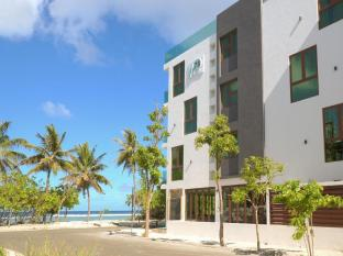 /h78-at-hulhumale-maldives/hotel/male-city-and-airport-mv.html?asq=jGXBHFvRg5Z51Emf%2fbXG4w%3d%3d