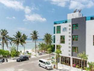 /ko-kr/h78-at-hulhumale-maldives/hotel/male-city-and-airport-mv.html?asq=vrkGgIUsL%2bbahMd1T3QaFc8vtOD6pz9C2Mlrix6aGww%3d
