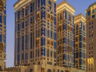 /hyatt-regency-makkah-jabal-omar/hotel/mecca-sa.html?asq=jGXBHFvRg5Z51Emf%2fbXG4w%3d%3d