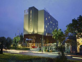 /batiqa-hotel-jababeka/hotel/cikarang-id.html?asq=jGXBHFvRg5Z51Emf%2fbXG4w%3d%3d