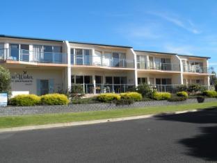 /bluewater-apartments/hotel/merimbula-au.html?asq=jGXBHFvRg5Z51Emf%2fbXG4w%3d%3d