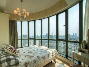 Shanghai Deli Service Apartment