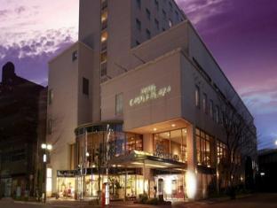 호텔 캐슬 플라자