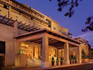 /eldorado-hotel-and-spa/hotel/santa-fe-nm-us.html?asq=jGXBHFvRg5Z51Emf%2fbXG4w%3d%3d