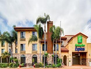 /it-it/holiday-inn-express-san-diego-sea-world-area/hotel/san-diego-ca-us.html?asq=vrkGgIUsL%2bbahMd1T3QaFc8vtOD6pz9C2Mlrix6aGww%3d