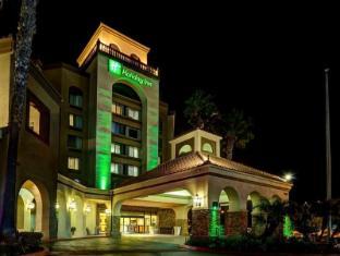 Holiday Inn San Diego North Miramar Hotel