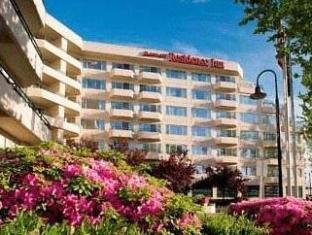 /residence-inn-seattle-downtown-lake-union/hotel/seattle-wa-us.html?asq=jGXBHFvRg5Z51Emf%2fbXG4w%3d%3d