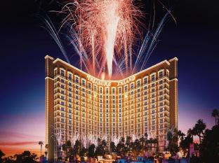 /th-th/treasure-island-hotel-and-casino/hotel/las-vegas-nv-us.html?asq=jGXBHFvRg5Z51Emf%2fbXG4w%3d%3d