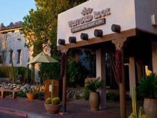 /westward-look-wyndham-grand-resort-spa/hotel/tucson-az-us.html?asq=jGXBHFvRg5Z51Emf%2fbXG4w%3d%3d