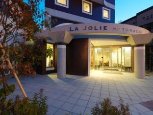 /la-jolie-motomachi-by-wbf/hotel/hakodate-jp.html?asq=jGXBHFvRg5Z51Emf%2fbXG4w%3d%3d