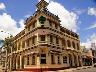 /criterion-hotel-rockhampton/hotel/rockhampton-au.html?asq=jGXBHFvRg5Z51Emf%2fbXG4w%3d%3d