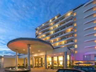 /bw-suite-belitung/hotel/belitung-id.html?asq=jGXBHFvRg5Z51Emf%2fbXG4w%3d%3d