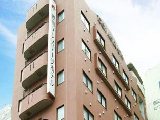 /toyota-prestige-hotel/hotel/aichi-jp.html?asq=jGXBHFvRg5Z51Emf%2fbXG4w%3d%3d