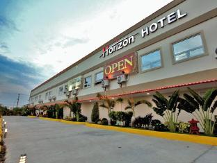 /horizon-hotel/hotel/subic-zambales-ph.html?asq=jGXBHFvRg5Z51Emf%2fbXG4w%3d%3d