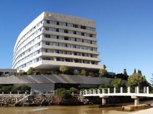 /beacon-island-resort/hotel/plettenberg-bay-za.html?asq=jGXBHFvRg5Z51Emf%2fbXG4w%3d%3d
