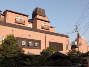 /ryokan-oomuraya/hotel/saga-jp.html?asq=jGXBHFvRg5Z51Emf%2fbXG4w%3d%3d