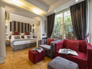 /et-ee/the-britannia-hotel-rome/hotel/rome-it.html?asq=jGXBHFvRg5Z51Emf%2fbXG4w%3d%3d