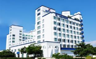 /boutix-hotel-kenting/hotel/kenting-tw.html?asq=vrkGgIUsL%2bbahMd1T3QaFc8vtOD6pz9C2Mlrix6aGww%3d