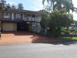 /clifford-park-holiday-motor-inn/hotel/toowoomba-au.html?asq=jGXBHFvRg5Z51Emf%2fbXG4w%3d%3d