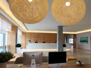 /hu-hu/ji-hotel-chengdu-chunxi-road-branch/hotel/chengdu-cn.html?asq=vrkGgIUsL%2bbahMd1T3QaFc8vtOD6pz9C2Mlrix6aGww%3d