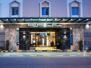 /ko-kr/ramee-rose-hotel/hotel/manama-bh.html?asq=vrkGgIUsL%2bbahMd1T3QaFc8vtOD6pz9C2Mlrix6aGww%3d