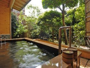 /nishimuraya-ryokan/hotel/yamaguchi-jp.html?asq=jGXBHFvRg5Z51Emf%2fbXG4w%3d%3d
