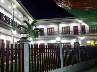 /mama-leurth-sunset-guesthouse/hotel/muang-khong-la.html?asq=jGXBHFvRg5Z51Emf%2fbXG4w%3d%3d