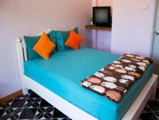 baanpugtakayai guesthouse