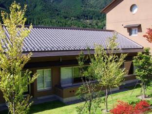 /gero-onsen-yukyunohana/hotel/gifu-jp.html?asq=jGXBHFvRg5Z51Emf%2fbXG4w%3d%3d