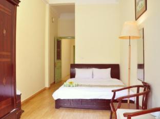 Khách sạn Olive Hà Nội